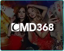cmd368 loto188