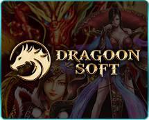 dragon loto188