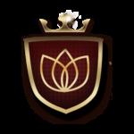 logo loto188